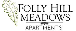 apts-follyhills Logo
